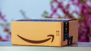 Amazon Wants You to Spend $25 Billion on Products It Makes Itself