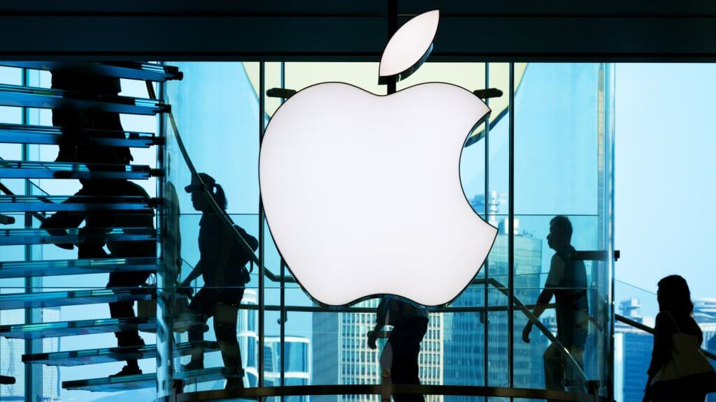 The 20 Highest Paying Jobs At Apple Gobankingrates