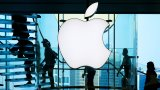Apple Is Hiring — But How Much Do These Jobs Actually Pay?