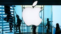 Apple Scores Major Win in New Content Deal With Oprah Winfrey