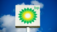 3 Ways to Pay Your BP Credit Card