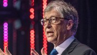 6 Genius Money Tips from Billionaire Bill Gates