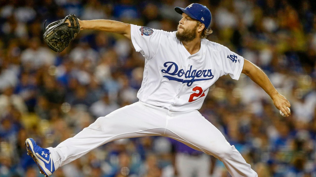 19 Highest-Paid MLB Players