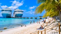 Thrilling Cruise Activities That Are Worth the Cash