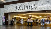 4 Ways to Pay Your Dillard's Credit Card