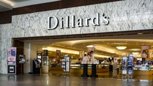 4 Ways to Pay Your Dillard's Credit Card