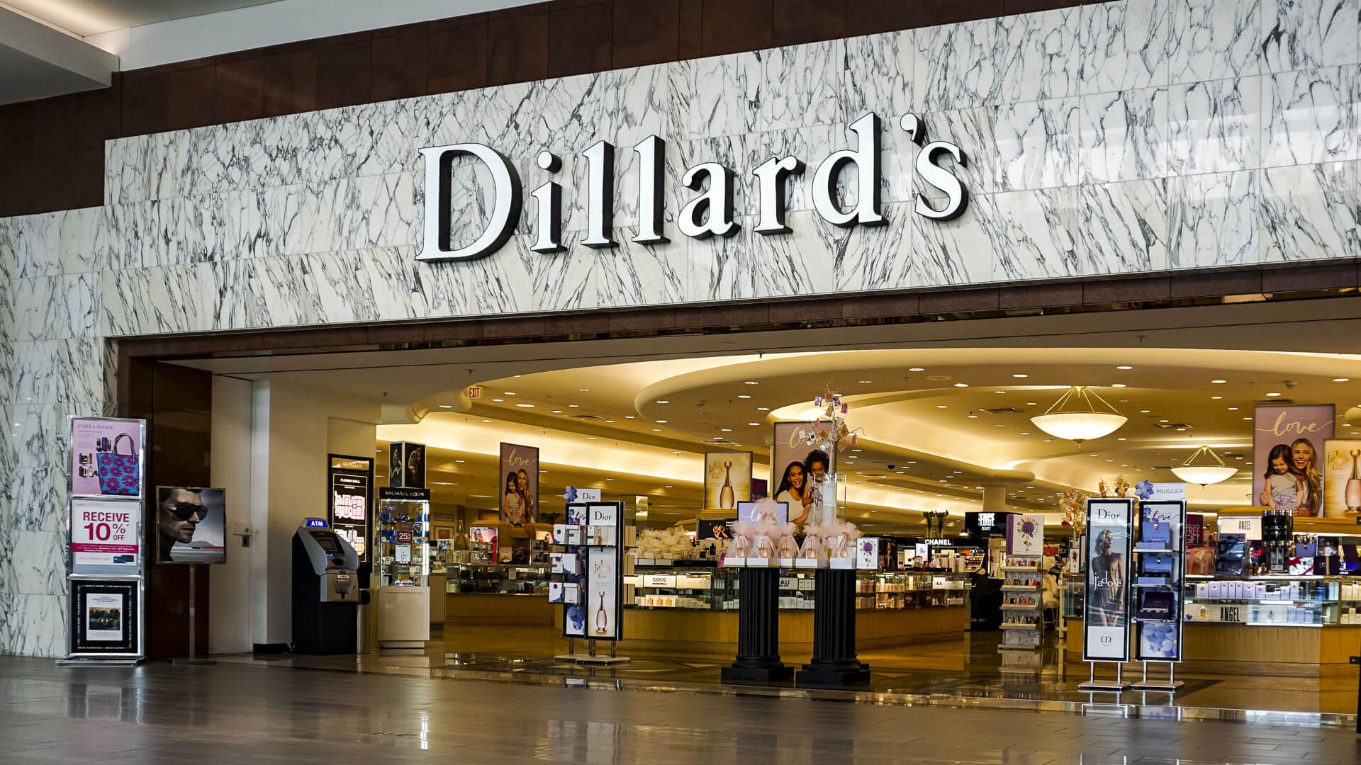 4c007df97b828 4 Ways to Pay Your Dillard s Credit Card