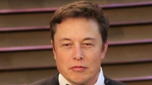 Despite Controversial Tweetstorm, 5 Reasons You Should Still Invest in Elon Musk