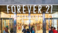 3 Ways to Pay Your Forever 21 Credit Card
