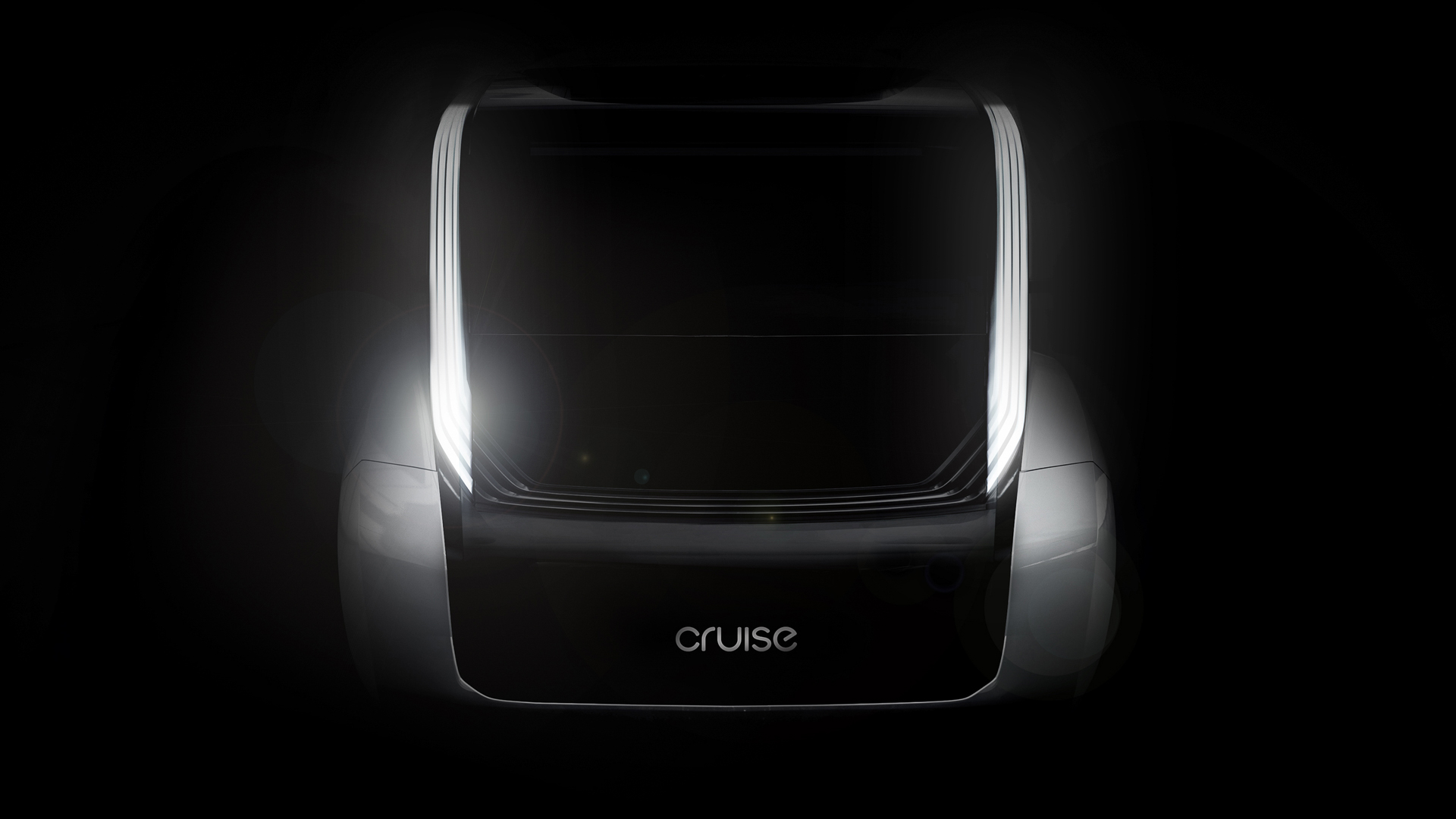 Cruise, General Motors and Honda announced that they will join forces to fund and develop a purpose-built autonomous vehicle for Cruise that can serve a wide variety of use cases.