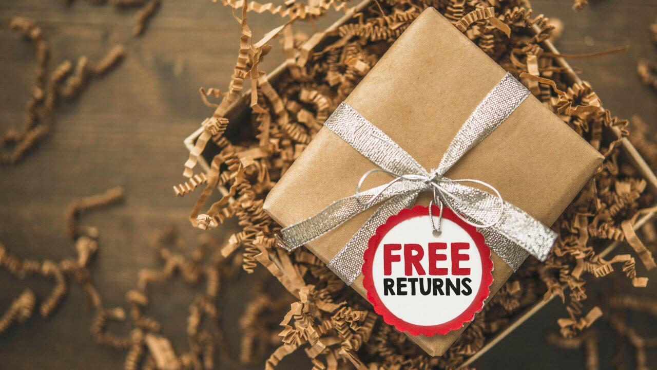 16 Hassle-Free Return Policies, Lifetime Warranties and Shopping Loopholes
