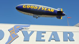 3 Ways to Pay Your Goodyear Credit Card
