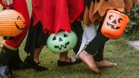 The 'Halloween Strategy' and More Weird Investing Tips That Work