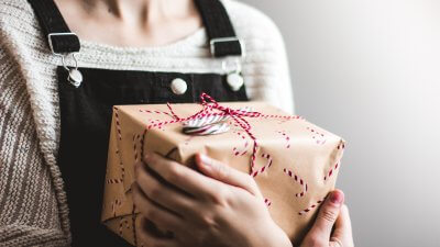 Christmas Conundrum Cracked: The Gifts Americans Actually Want