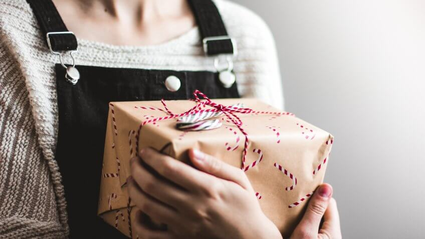Why We Are Valuing Experiences Over Gifts This Holiday Season