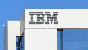 Why IBM's $34 Billion Acquisition of This Company Will Change How You Use Computers