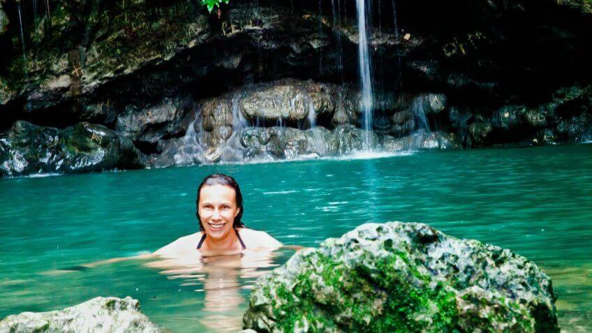 Influencer Guatemala Pauline Paquin (3)