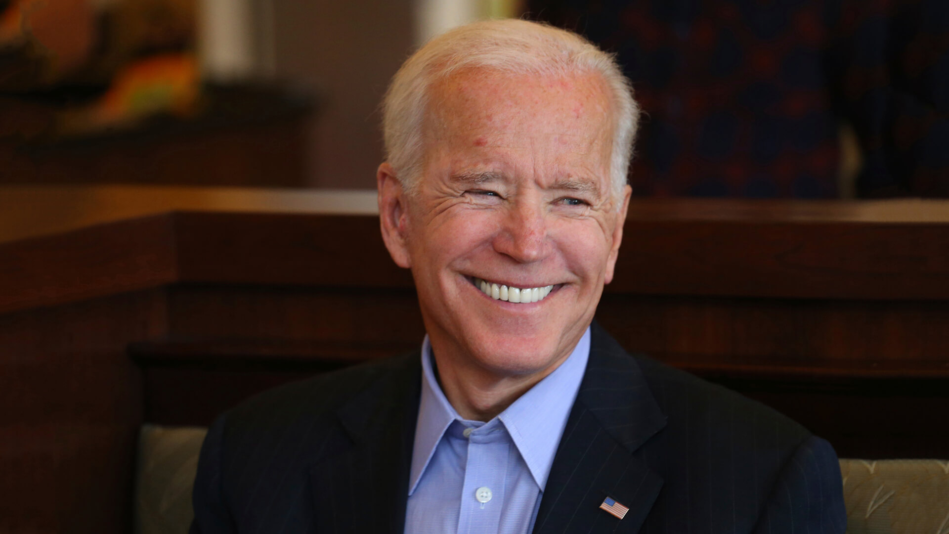 How Biden's first week in office could affect your bank account - cover