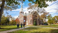 Most Affordable Private Colleges in Every State