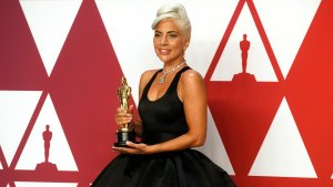 A Look at Lady Gaga's Wealth as She Celebrates Her First Oscar Win