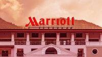 Marriott Rewards Program: Nice Benefits for Marriott Loyalists