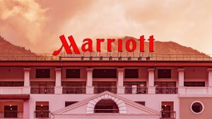 Marriott to Open 1,700 Hotels and Kick Back $11 Billion to Shareholders