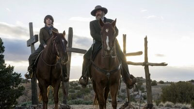 Netflix to Bring an Expected Billion in Spending to New Mexico