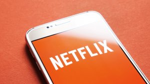Why Netflix's New Subscriber Count Is Getting Investors Excited