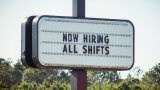 Why Your Chances of Getting a New Job Just Skyrocketed