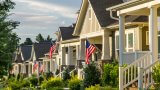 These Cities Have the Best Suburbs and Amazon Likes Them, Too