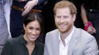 How Rich Is Prince Harry and the Rest of the British Royal Family?