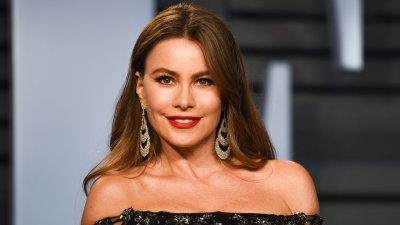 Sofia Vergara Beats Out Kaley Cuoco and Ellen Pompeo for Highest-Paid TV Actress