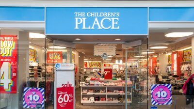 3 Ways to Pay Your Children's Place Credit Card