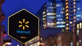 Walmart Is Saving $200 Million With Thrifty Little Tricks You Should Steal