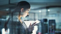 10 Jobs That Pay Better After Hours