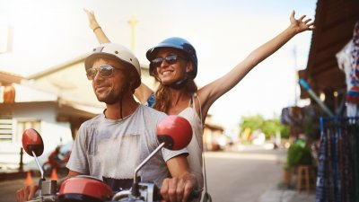 Best Travel Credit Cards If You Want Cash Back