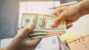 Everything You Need to Know About Peer-to-Peer Lending