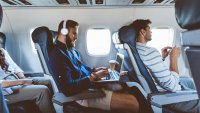 The Best Airline Rewards Programs With Points You Can Actually Use