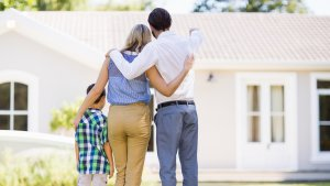 How to Make a Mortgage Payment