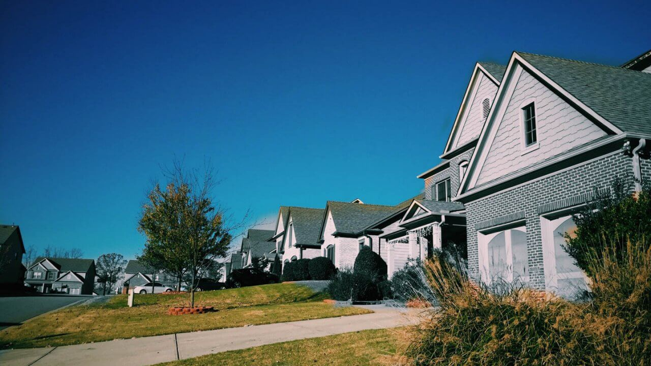 How Hiring an Inspector Kept Me From This Homebuyer's Nightmare