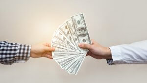 How to Make Sure You Get the Highest Personal Loan Amount Possible