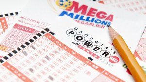 Why Lottery Winnings Are Nearing $1 Billion This Year