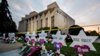 Here's How to Help the Pittsburgh Synagogue Shooting Victims
