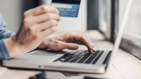 History of Online Banking: How Internet Banking Went Mainstream