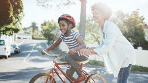 Best Savings Accounts for Kids