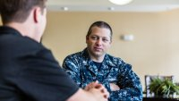 USAA Savings Account Review: High Interest Rates for Military and Family