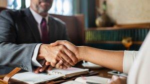 Do You Need a Financial Advisor if You Aren't Rich?