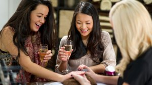 From Lattes to Manicures: Why You Shouldn't Give Up Little Luxuries