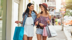 10 Secrets From Savvy Shoppers to Save You Money