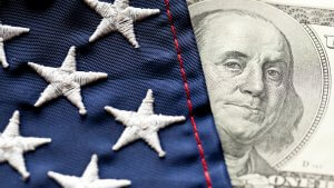 11 Ways to Get Money From the Government (Besides Social Security)